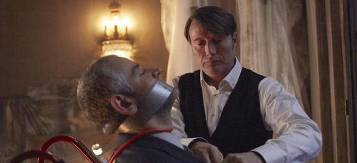 Hannibal (2015) (3)