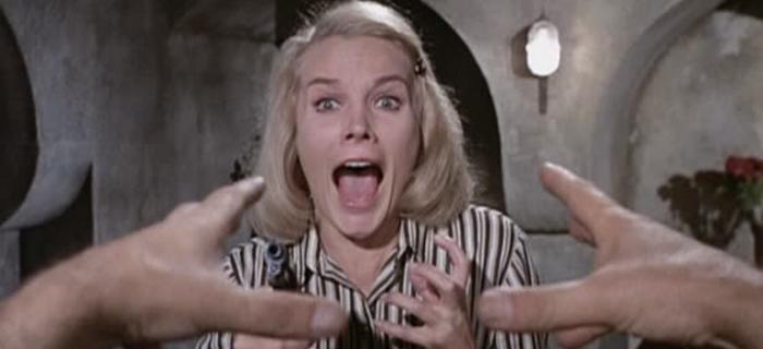 Il coltello di ghiaccio (1972) (1)