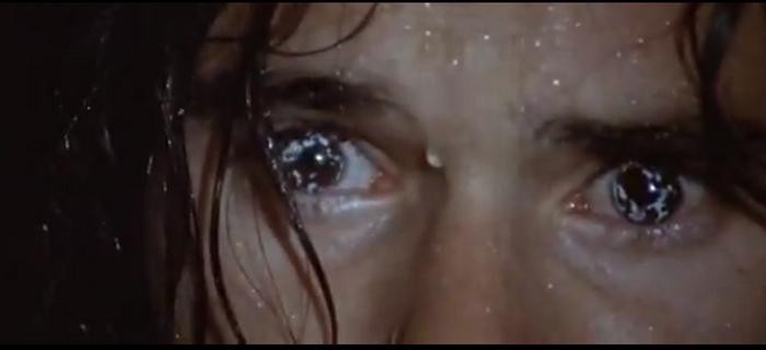 Il coltello di ghiaccio (1972) (2)