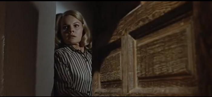 Il coltello di ghiaccio (1972) (4)