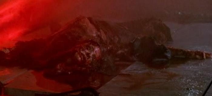 Mangler (1995) (6)