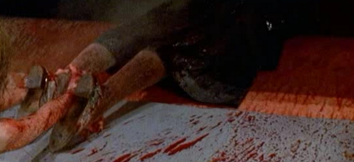 Mangler (1995) (7)