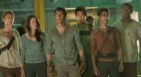 Da mesma família que outras franquias adolescentes, Maze Runner: Prova de Fogo tem infectados e boas cenas de suspense!