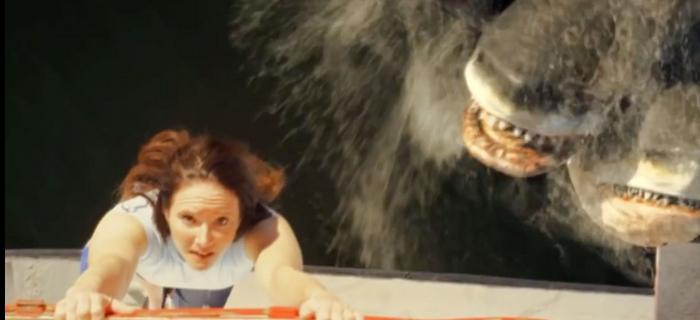 O Ataque do Tubarão de Três Cabeças (2015) (1)