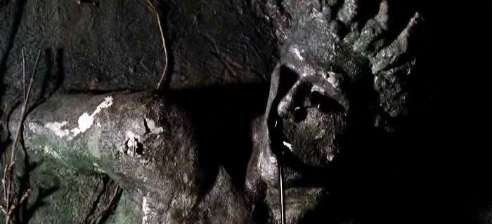 Pesadelos e Paisagens Noturnas (2006) (9)