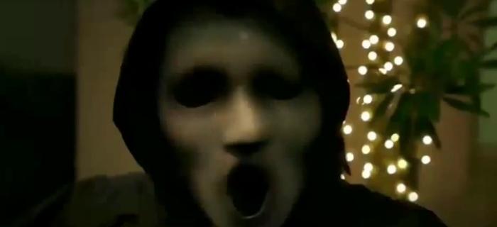 Scream (2015) (1)