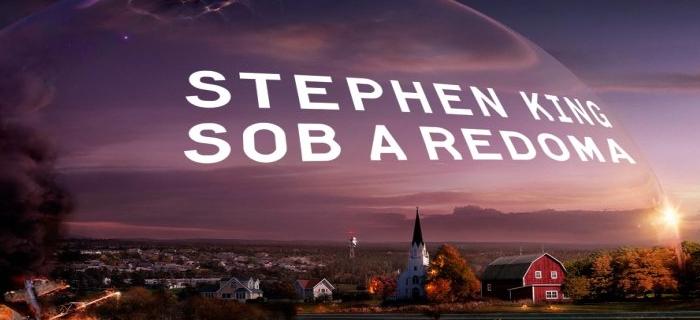 Sob a Redoma (2009) (2)