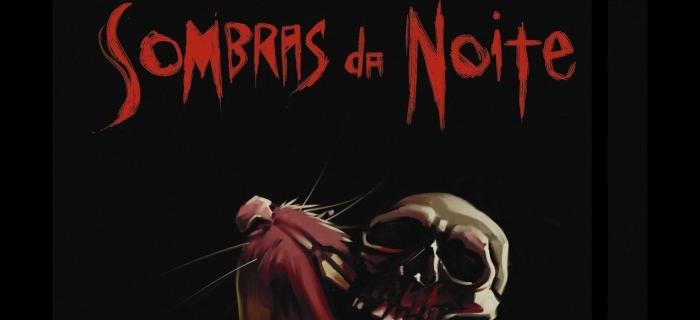 Sombras da Noite (livro) (2)