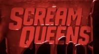 Antologia que pretende mesclar comédia com horror tem Abigail Breslin, Emma Roberts e Jamie Lee Curtis no elenco