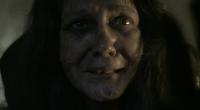 Projeto de Gigi Saul Guerrero mostra mulher sendo transformada em estátua de carne e osso por dois Brujos