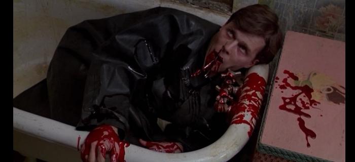 A Hora da Zona Morta (1983) (2)