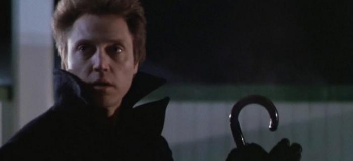 A Hora da Zona Morta (1983) (5)