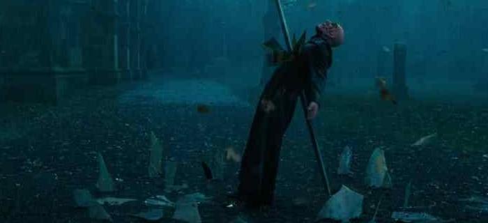 A Profecia (2006) (3)