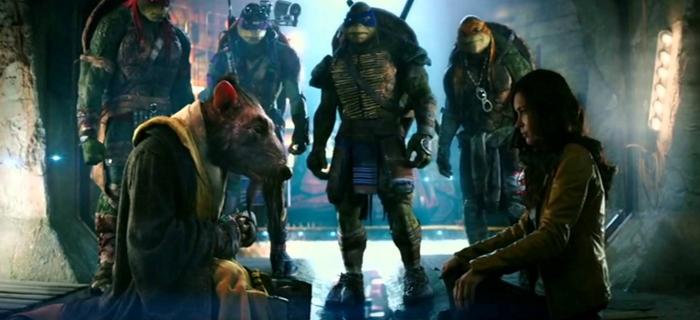 As Tartarugas Ninja (2014) (3)