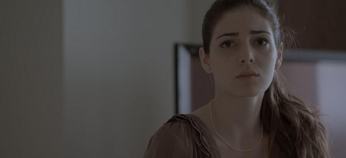 Djinn (2013) (2)