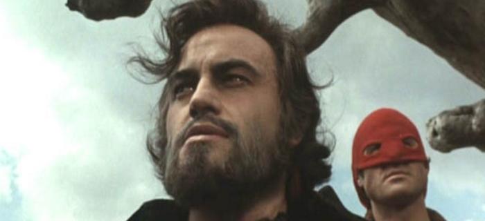 El espanto surge de la tumba (1973) (1)