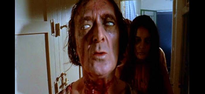 El espanto surge de la tumba (1973) (2)