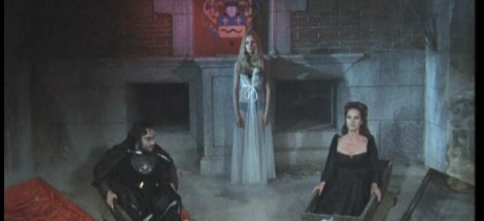 El espanto surge de la tumba (1973) (3)