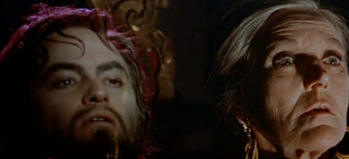 El espanto surge de la tumba (1973) (4)