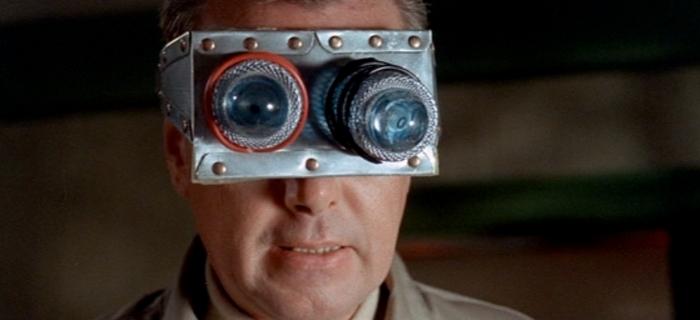 Eles Vieram do Espaço Exterior (1967) (1)
