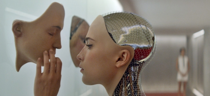 Ex-Machina (2015) (1)