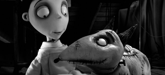 Frankenweenie (2012) (1)