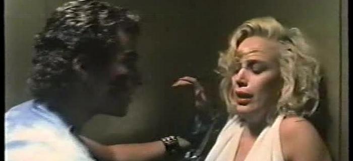 Garotos Mortos Não Podem Voar (1992) (1)