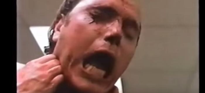 Garotos Mortos Não Podem Voar (1992) (11)