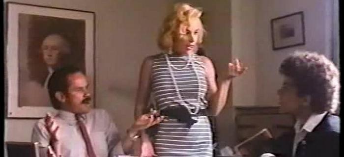 Garotos Mortos Não Podem Voar (1992) (3)