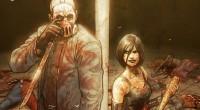 """HQ acompanha a """"assassina de assassinos"""" Cassie Hack e seu protetor, Vlad, que caçam slashers"""