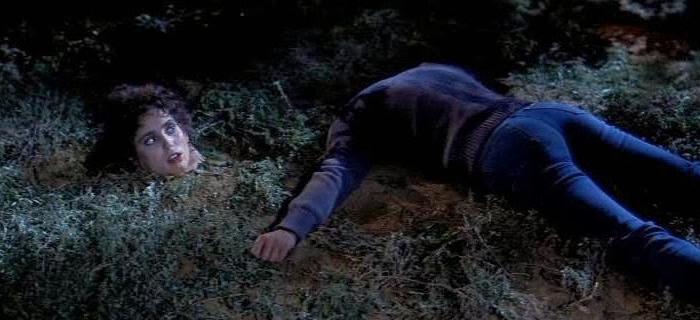 Halloween III (1982) (1)