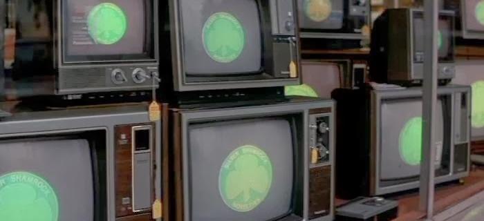 Halloween III (1982) (11)