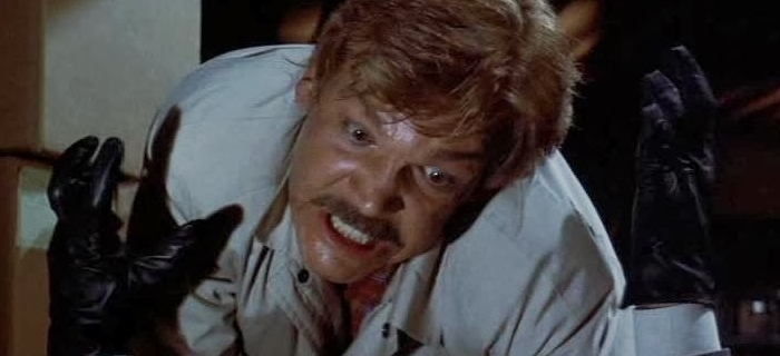Halloween III (1982) (12)