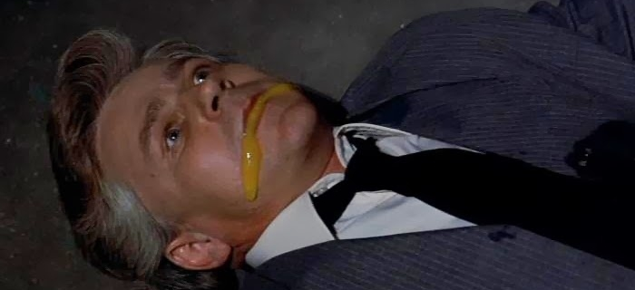 Halloween III (1982) (14)