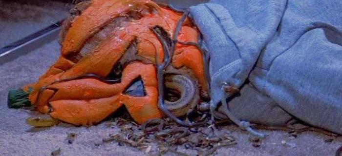 Halloween III (1982) (15)