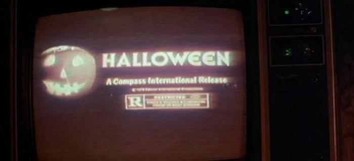 Halloween III (1982) (3)