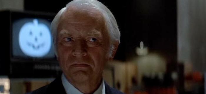 Halloween III (1982) (4)