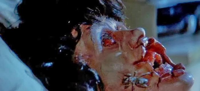 Halloween III (1982) (5)