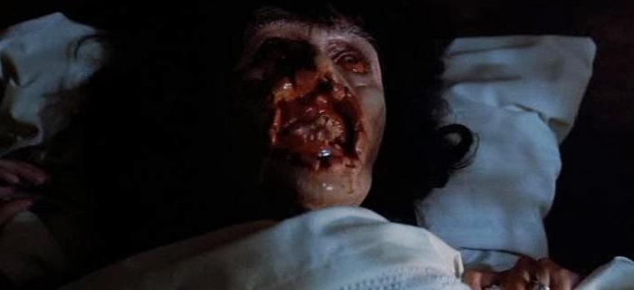 Halloween III (1982) (6)