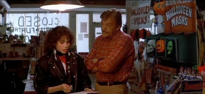 Halloween III (1982) (8)