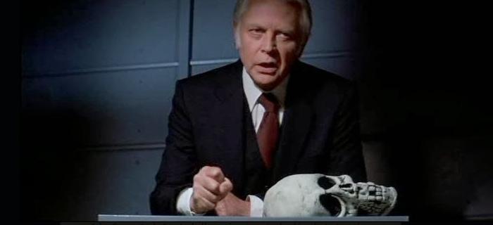 Halloween III (1982) (9)