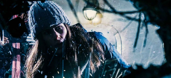 Harbinger Down (2015) (2)
