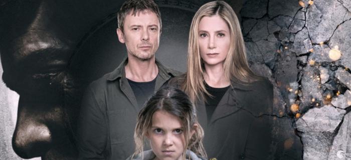Intruders (2014) (2)