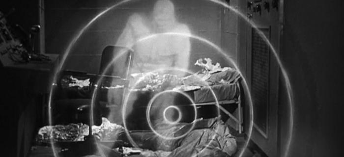 Invasores Invisíveis (1959) (3)