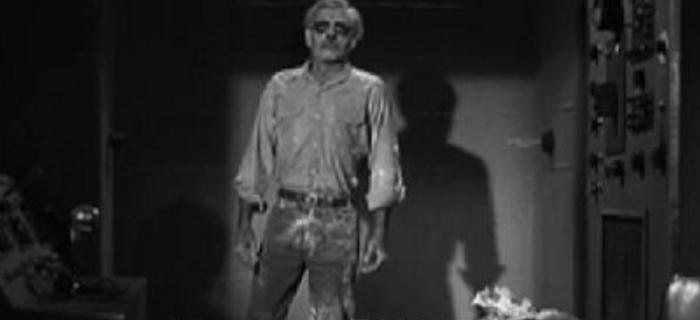 Invasores Invisíveis (1959) (1)
