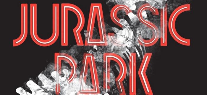 Jurassic Park (2015) (1)