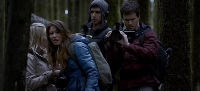 Morte no Dia das Bruxas (2013) (1)