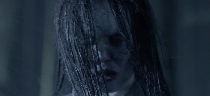 Morte no Dia das Bruxas (2013) (2)