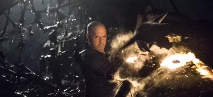 O Último Caçador de Bruxas (2015) (3)