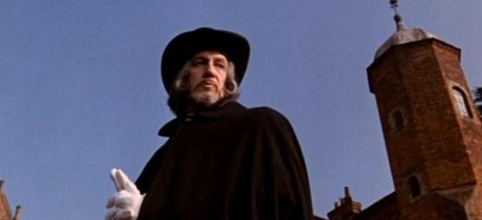 O Caçador de Bruxas (1968) (1)